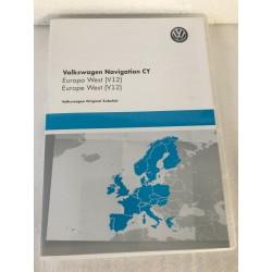 DVD EUROPE 2016 V12 - 1T0...