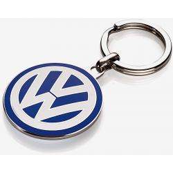 Porte clés Volkswagen...