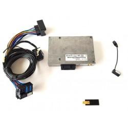 Bluetooth Audi A3 (8P) /...