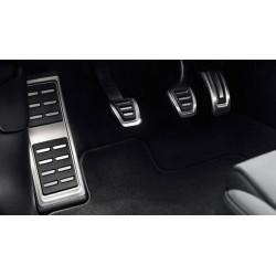 Pédales Audi A3 / Audi Q2 /...