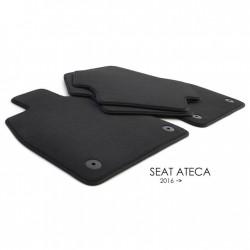Tapis SEAT Ateca (KH7) à...