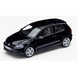 Miniature VW Golf 7 (3...