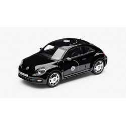 Miniature VW BEETLE 2012...